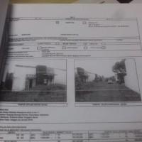 *BTN* 2. tanah luas 135 m2 SHM 477 di Green Raflesia Blok B No.71 Kec.Sekarbela Kota Mataram