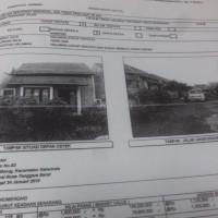*BTN* 1. tanah luas 115 m2 SHGB no. 449 di Perumahan Royal Mataram No.83 Kec.Sekarbela Kota Mataram
