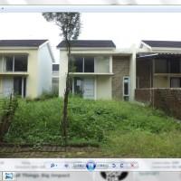 Tanah seluas 94 M2 (SHGB No. 00451) berikut bangunan di atasnya, di Kel Mawang, Kec Somba Opu, Kab Gowa (BSM)