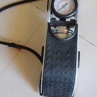 Lelang Sukarela: 16 Satu pompa injak merk Wipro