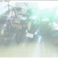 BPPKAD Banjarnegara Paket 2 Rongsok
