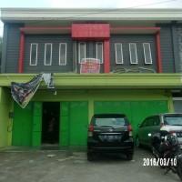 1.BNISy 1 (satu) bidang tanah luas 301 m2 & bangunan, SHM No. 744/Mandonga, Kota Kendari