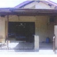 BNI:T/B SHM 915 LT.120 M2 di Jl. Kuala Mas XII No.556 Kel.Panggung Lor Kec.Semarang Utara,Semarang
