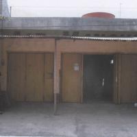 PT BNI: Tanah&bangunan SHM No. 2514 luas 115 m2, di Desa Tenggeles, kec. Mejobo, Kab. Kudus