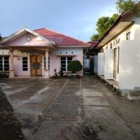 T/B luas 822 m2, SHM:2772 di Kel. Bukit Tunggal, Kec. Pahandut, Kota Palangka Raya, Kalteng [PT SKV-PettyMelinda01]