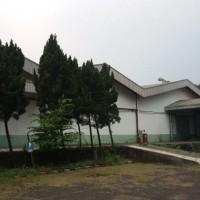 Kurator PT Bhineka KM : 7 bidang tanah & bangunan terletak di Desa Puspanegara, Citeureup, Kab Bogor