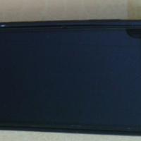 [Kejari Brebes] 1(satu)bh HP Xiaomi model Redmi 4A