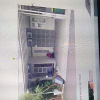 Tanah + bangunan  SHM No.04044, luas 107 m2,Cipayung,Kec.Ciputat,Kota Tangerang Sel