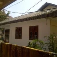 BRI Rantepao: Sebidang tanah dan bangunan luas 147 m2, SHM 915, terletak di Kec. Rantepao, Kab. Tana Toraja