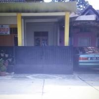 5. BRI Pajajaran: TB sesuai SHM 974/Cigombong LT 60 m2 di Cigombong, Kab. Bogor
