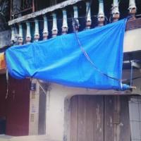 7. BRI Pajajaran: Sebidang TB, SHM 154/bojonggede, LT=95 m2 di Bojonggede, Kab. Bogor