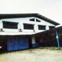 5 (lima) bidang tanah luas 7.362 m2 berikut bangunan (pabrik) di Jl. Mohamad Toha Km.6 no.8, Periuk, Jatiuwung, Kota Tangerang, Banten