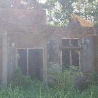 Sebidang tanah berikut bangunan SHM No. 01097 Luas Tanah 78 m2, Kel. Panciro, Kec. Bajeng Kab. Gowa (BTN Syariah)