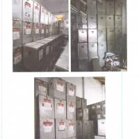 1 (satu) Paket Kotak Suara Berbahan Aluminium sebanyak 3.667 unit pada Kantor KPU Kab. Bulukumba