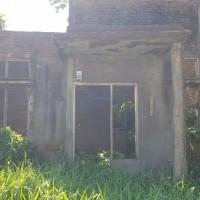 Sebidang tanah berikut bangunan SHM No. 01098 Luas Tanah 78 m2, Kel. Panciro, Kec. Bajeng Kab. Gowa (BTN Syariah)