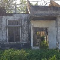Sebidang tanah berikut bangunan SHM No. 01103 Luas Tanah 91 m2, Kel. Panciro, Kec. Bajeng Kab. Gowa (BTN Syariah)