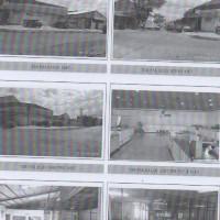Permata : Tanah + bangunan luas 1.800 m2 di Jl.Guntur Kencana RT 04/17 Ds.Haurpanggung Kec.Tarogong Kidul, Kab.Garut