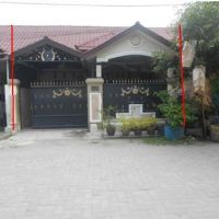 1.Mandiri19- tanah seluas 123 m2 dan bangunan di Kel.Rengas Pulau, Kec.Medan Marelan, Kota Medan