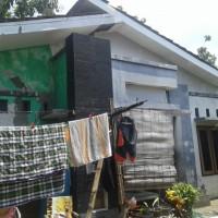 BPR Artamas (1) : Tanah&bangunan SHM  No. 11440 LT 92m² yang terletak di Kel/Desa Batursari,Kec.Mranggen,Kab.Demak