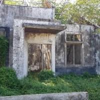 Sebidang tanah berikut bangunan SHM No. 01101 Luas Tanah 91 m2, Kel. Panciro, Kec. Bajeng Kab. Gowa (BTN Syariah)