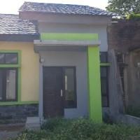 Sebidang tanah berikut bangunan SHM No. 01094 Luas Tanah 77 m2, Kel. Panciro, Kec. Bajeng Kab. Gowa (BTN Syariah)