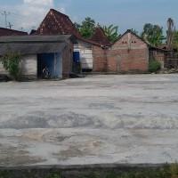 BPR Artamas (2) : 1 paket terdiri dari 4 SHM terletak di Kel/Desa Kemiri,Kec.Gubug,Kab.Grobogan