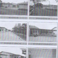 Permata : Tanah + bangunan luas 9.559 m2 di Jl.KH.Hasan Arif Kp.Setia Jaya Ds.Sukasenang Kec.Banyuresmi Kab.Garut