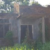 Sebidang tanah berikut bangunan SHM No. 01096 Luas Tanah 78 m2, Kel. Panciro, Kec. Bajeng Kab. Gowa (BTN Syariah)