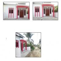 BRI.Agro.1: TB, SHM 14555, Lt98m2, Jl.Husein Hamzah, Gg.Mandau, Sungai Jawi Dalam, PtkBarat, KotaPtk, Kalbar.