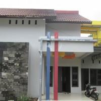 BRI.Agro.5: TB, SHM 19580, Lt341m2, Jl.Raya Kakap, Gg.Mahar RT005 RW002, Ds.Pal IX, SungaiKakap, KubuRaya, Kalbar.