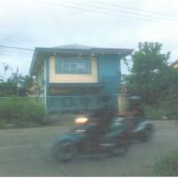 DBS 4: 2 (dua) bid tnh & bngn SHM 4264 & SHM 4192 Lt. 2.821m2, di JI. Wahidin Sudirohusodo No. 89, Kel. Sungai Jawi, Kec. Pontianak