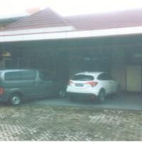 DBS 3: bid tnh & bngn SHM 18405 Lt. 270m2, di JI. Karya Baru, Kel. Parit Tokaya, Kec. Pontianak Selatan, Kota Pontianak