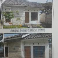 (PT. Bank Mandiri): Sebidang tanah dan bangunan SHM No.01397, Luas 84 m2, Ds. Duman, Kec. Lingsar, Kab. Lombok Barat, NTB