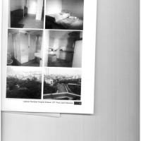 1 unit apartemen Batavia Tower 2, Luas 107 M2, sesuai SHMASRS No.800/VIII/2/ Karet Tengsin