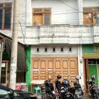 BRI Banda Aceh - yang berlokasi di Jalan Sukarno Hatta Gampong Lamreung Kecamatan Darul Imarah Kabupaten Aceh Besar