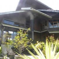 KPK RI : Tanah dan bangunan Villa terletak di Blok Cigereleng, Kelurahan Mekargalih, Kecamatan Tarogong Kidul, Garut