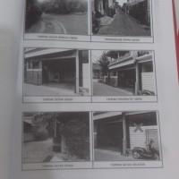 *BPR Adiartha* 1 (satu) bidang tanah SHM No.1384 luas 145m2 di Ds.Padangsambian Klod, Kec. Denbar, Kota Denpasar