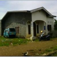 Sebidang tanah perumahan berikut bangunan seluas 144 m2 terletak di BTN Samalewa, kel. Samalewa, kec. Bungoro, kab. Pangkep (BRI Pangkep)
