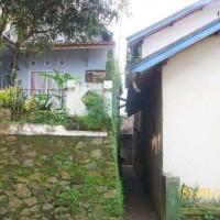 PNMBdg: TB seluas 84 M2 SHM No. 655, terletak di Blok Munggang (Kp. Munggang RT.03 RW.08) Ds Dampit Kec Cicalengka Kab. Bandung