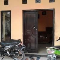 PNMBdg: TB seluas 1.075 M2 SHM No. 2559, terletak di Blok Rancasaar (Kp. Tanjung Siang RT.03 RW.16) Ds Biru Kec Majalaya Kab. Bandung