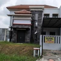 NISP - Sebidang tanah seluas 483 m2 berikut bangunan di Komplek Bukit Indah Sukajadi, Jalan Pandan Bali No. 1, Sukajadi, Batam Kota, Batam