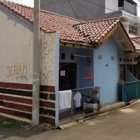 BRI S Parman-SHM No.3343 terletak di Jl. H. Balok XII Kav 148 Pasar Rebo Jakarta Timur