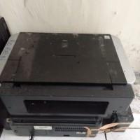 Biro Perencanaan dan Anggaran Kemenkes-1(satu) paket BMN peralatan dan mesin