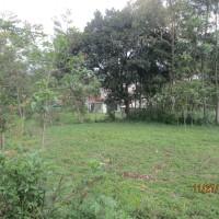 Comm: T/B SHM No. 79 lt 3540 m2 di Jl. Raya Simpang - Parakanmuncang (Jl. Ds Gunungmanik No. 18), Kec. Tanjungsari Kab. Sumedang