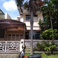 BANK DBS : Tanah berikut bangunan diatasnya terletak di Perumahan Modern Land Kota Tangerang