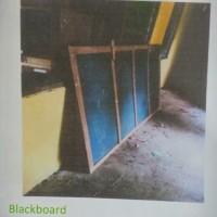 PN Majalengka: Lelang Penghapusan BMN berupa 1 (satu) paket BMN peralatan kantor kondisi rusak berat