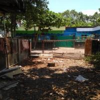BPR Bank Klaten: Tanah dan Bangunan SHM 1224 Luas: 258 M² TDesa Krajan Kec Gatak Kab Sukoharjo