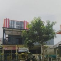 BRI Syariah - Perum Putri Hijau Blok G No 06 Sungai Langkai, Batam