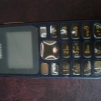 3. Kejari Tanjabbar melelang 1 (satu) unit HP Merk Nokia Type 103 warna Biru Dongker les Orang