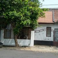 Tanah & bangunan SHGB No. 30, LT. 106  m2 di Desa Watugede, Kec. Singosari, Kab. Malang